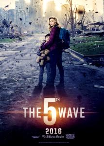 5thWave1