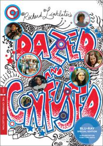 Dazed1