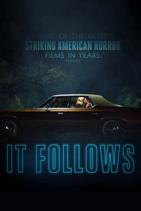 ItFollows1