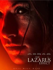 LazarusEffect1