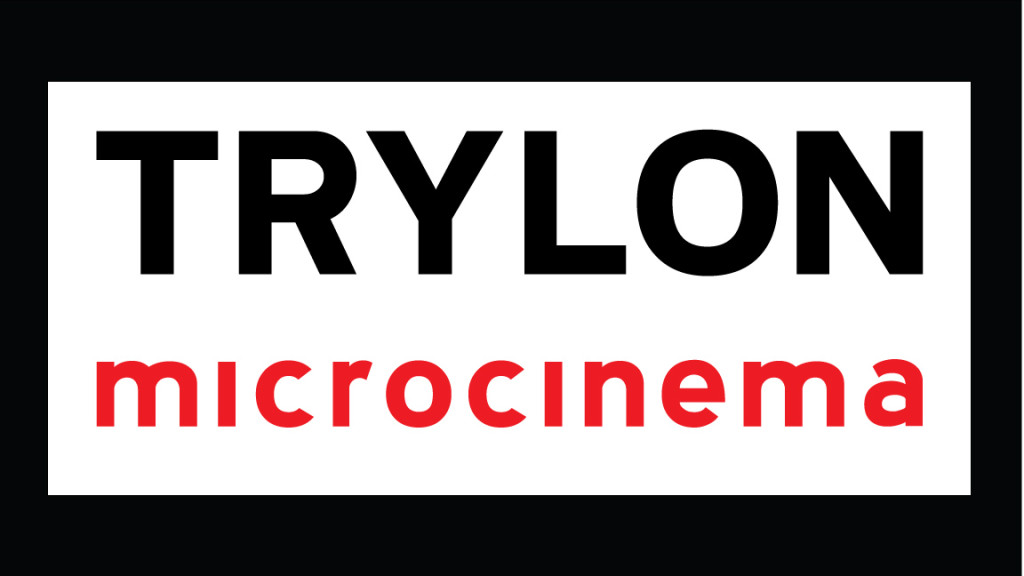 Trylon1
