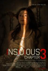 Insidious3-1