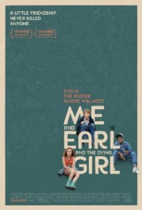 MeandEarl1