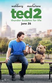 Ted21