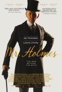 Mr. Holmes1