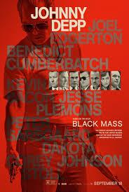 BlackMass1