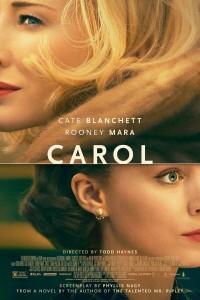 Carol1